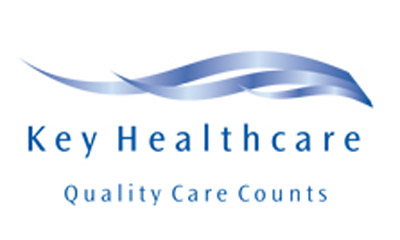 client-logos-_0018_Key-healthy-care